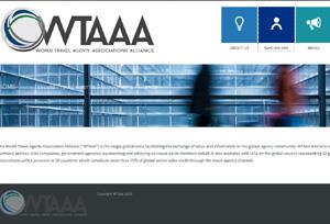 WTAAA se rearma para defender a las agencias frente a las imposiciones de IATA