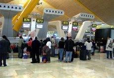 WTTC avisa: cerrar fronteras es 'contraproducente'