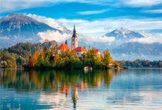 El Turismo en Europa acelerará su recuperación en el próximo año 2022