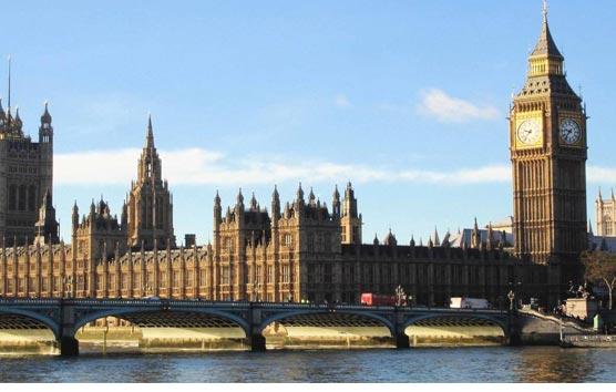 WTTC augura el peor escenario para Reino Unido si siguen las restricciones