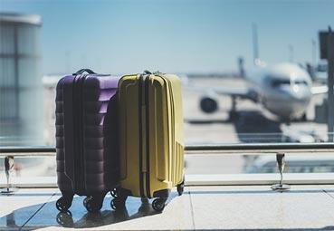 WTTC pide a Reino Unido que adelante los viajes