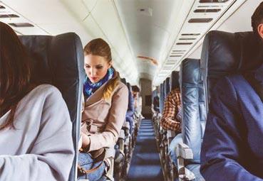 WTTC da directrices sobre cómo crear viajes seguros