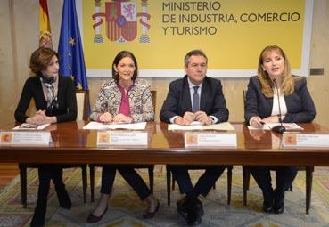 Presentan la cumbre de la WTTC que se celebrará en Sevilla