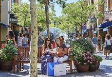 WTTC trabaja por la sostenibilidad en el Turismo