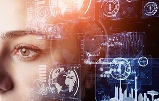 WTTC: 'Debemos adaptarnos a tecnologías innovadoras y de identidad digital'