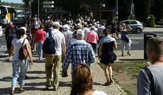 El Turismo podría crecer menos que el PIB este 2018