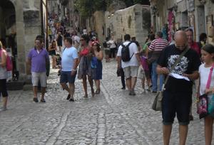 El Turismo generará 179.100 millones en España en 2016, representando el 16% del PIB