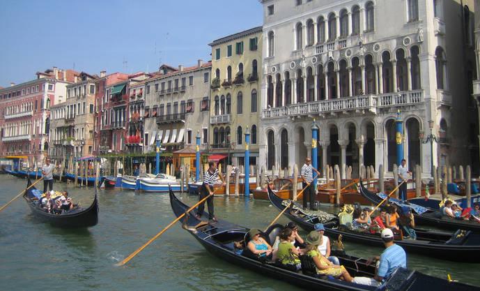 WTTC: 'El Turismo crecerá un 1% más que la economía pese a los numerosos desafíos'