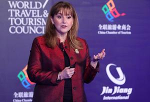 El coronavirus amenaza al Turismo, que ya sufrió graves pérdidas por la gripe A