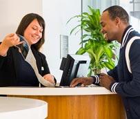 Wyndham Hotels mejora su programa de fidelización