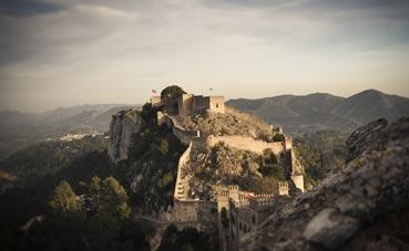 Xàtiva adjudica las obras para la nueva oficina de turismo