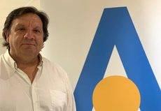 AVIBA denuncia la subida de las tarifas aéreas hacia España