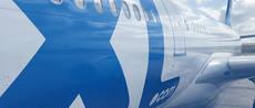 XL Airways se declaró en quiebra el pasado 20 de septiembre.