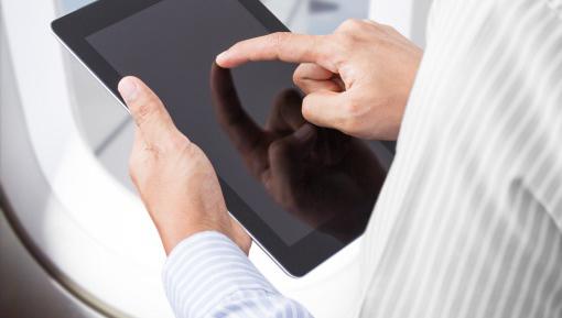 Cualquier agencia podrá vender 'online' gracias a la marca blanca de Yourttoo.com