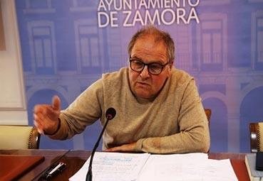 Zamora apuesta por el Turismo MICE en varios eventos