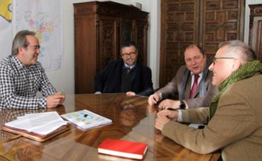 Renfe facilitará la llegada de delegados y turistas a Zamora