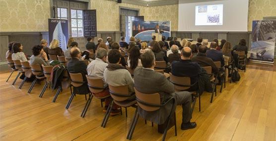 El Sector MICE deja en Zaragoza un impacto de más de 50 millones en 2016