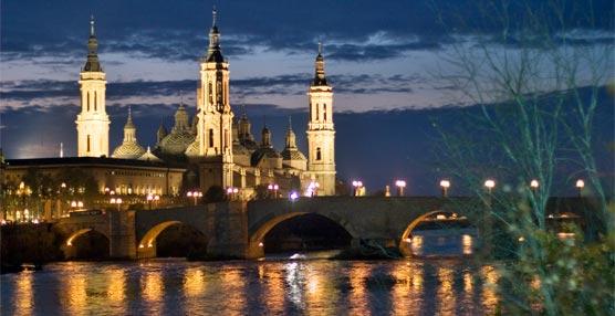 Zaragoza ultima su plan de turismo con el Sector MICE como protagonista