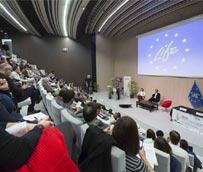 Zaragoza acoge un congreso sobre infraestructura verde