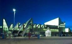 Zaragoza presenta su oferta MICE a agencias de París