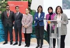 Zaragoza destaca la importancia del MICE para la ciudad