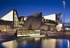 Zaragoza se prepara para un gran congreso médico