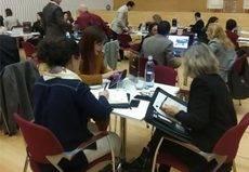 Zaragoza continúa su promoción en el Sector MICE