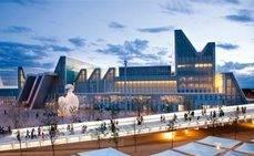 Zaragoza retoma sus acciones de promoción MICE