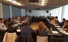Zaragoza cierra marzo con varias promociones