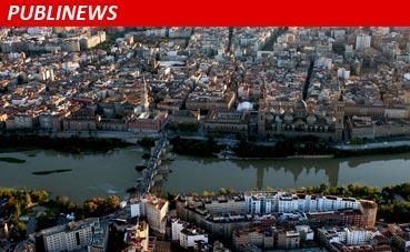 Cómo aportar valor añadido a tu evento en Zaragoza