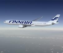 Finnair se une al acuerdo de negocio conjunto de Iberia, British y American Airlines en las rutas entre Europa y Norteamérica