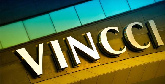 Certificación ISO 14001:2004 de Gestión Ambiental para todos los establecimientos europeos de Vincci Hoteles