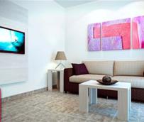 Lanzarote estrena complejo de bungalows 3 estrellas en modalidad 'Todo Incluido' exclusivo para adultos