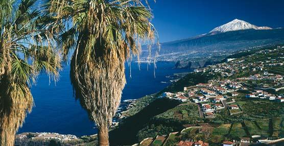 Tenerife es elegida por unanimidad como sede del próximo congreso de la CEHAT que se celebrará en 2014