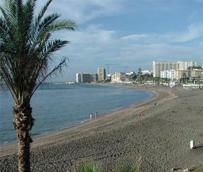 Andalucía recibió 9,4 millones de turistas del segmento 'sol y playa' que generaron 6.500 millones de ingresos durante el año pasado