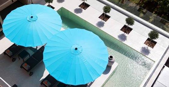 Don Carlos Leisure Resort & Spa amplía sus instalaciones con 35 habitaciones de lujo enfocadas al turismo saludable