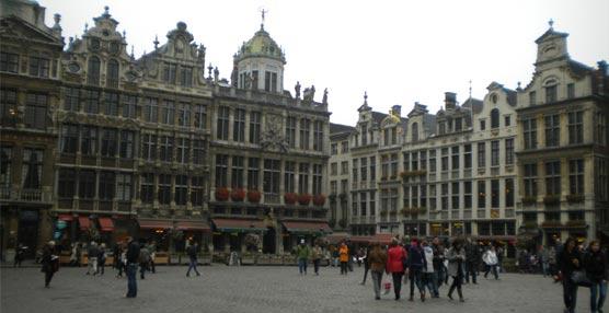 El próximo 2 de diciembre se celebra en Bruselas la conferencia 'La Realidad Europea del Turismo Responsable'