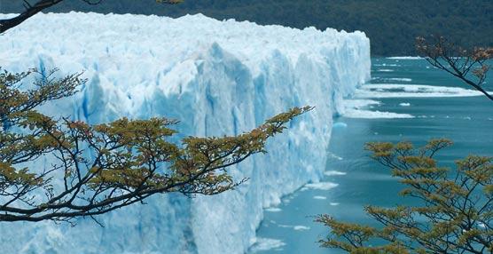 El crecimiento del turismo mundial, de un 5% hasta junio, sobrepasa la previsión de la Organización Mundial del Turismo