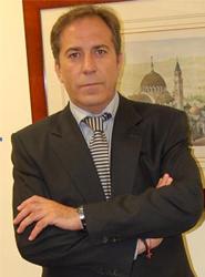 José Tarín asume la presidencia en funciones de la AEHM, en reemplazo de Carlos Díaz que pide su relevo