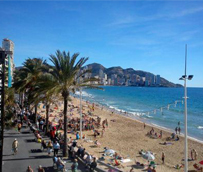 Benidorm celebra #TravelTrends, sobre tendencias en marketing, gestión y tecnologías en hoteles