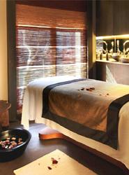 El Hotel Omm de Barcelona y Natura Bissé, firma de tratamientos cosméticos, anuncian una alianza