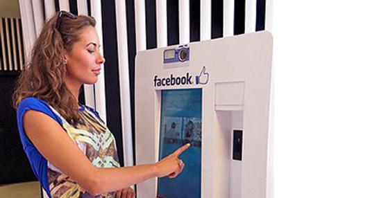 Microsoft y Ushuaïa Ibiza Beach Hotel posicionan al establecimiento como uno de los más destacados en tecnología