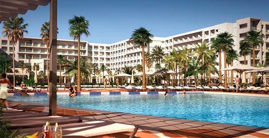 RIU abrirá su primer hotel 'todo incluido' en Panamá, que estará ubicado en Playa Blanca, en la costa pacífica