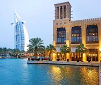 Hotelbeds amplía su portfolio en Asia y mejora la oferta a sus clientes tras la firma de un acuerdo con Swiss Belhotel