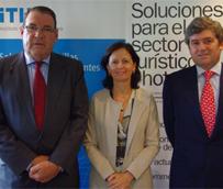 Banco Sabadell abre una línea de crédito para financiar proyectos del Programa Hotel Sostenible de ITH