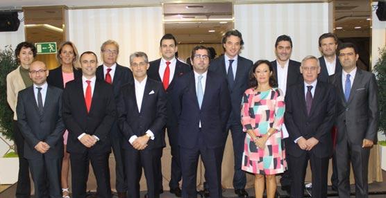 Profesionales del sector se reúnen en el Gran Debate Hotelero de Madrid para analizar las claves del éxito