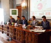 Los hoteles de Sevilla y provincia ofrecerán un servicio turístico en formato 'Tablet' dirigido a sus clientes