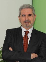 Antonio Gil es el nuevo presidente ejecutivo de la Asociación Empresarial Hotelera de Madrid