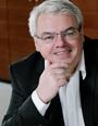 El presidente de Louvre Hotels Group, premiado en Francia por impulsar el modelo de franquicia en la compañía