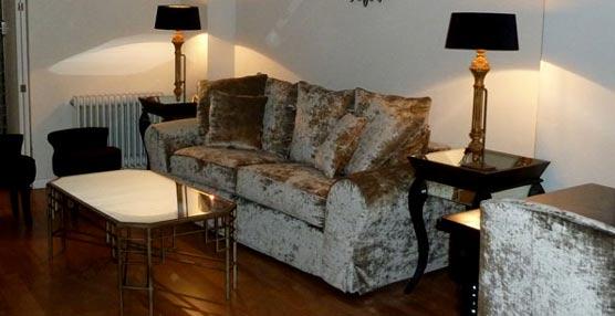Splendom Suites, propiedad de la familia Torras, incorpora un nuevo establecimiento en Madrid